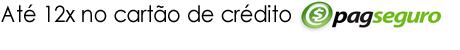 banner-pagseguro-parcelado-12x-cartao-credito-pagina-produto-horizontal