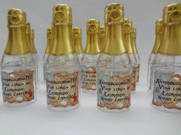 Lembrancinha-Garrafinha-Champagne-Papel-e-Mel-1