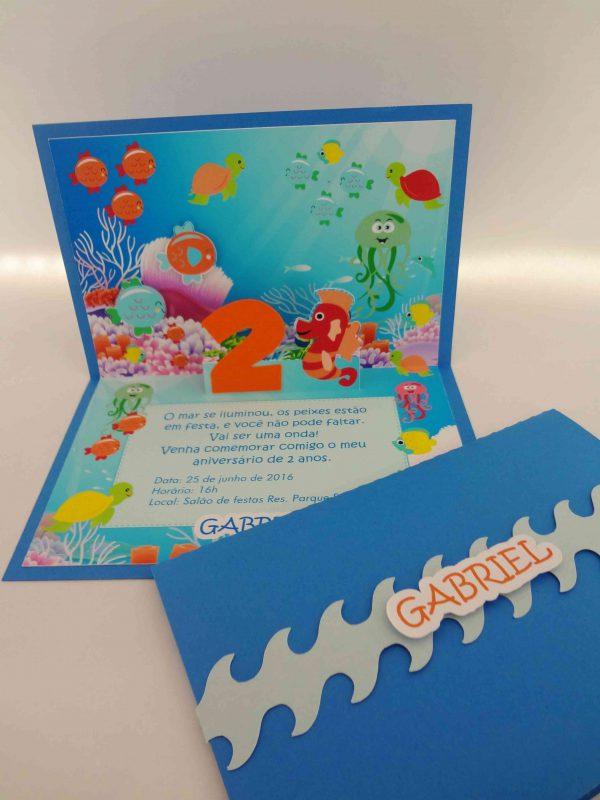 Convite_Infantil_PapeleMel-3
