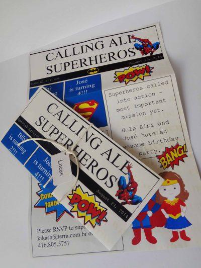 Festa-Super-Heroi-convite
